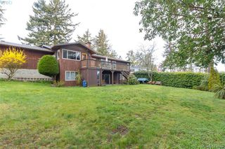 Photo 42: 8505 Ebor Terrace in NORTH SAANICH: NS Bazan Bay Single Family Detached for sale (North Saanich)  : MLS®# 423892