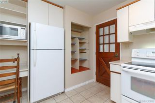 Photo 13: 8505 Ebor Terrace in NORTH SAANICH: NS Bazan Bay Single Family Detached for sale (North Saanich)  : MLS®# 423892