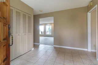 Photo 4: 8505 Ebor Terrace in NORTH SAANICH: NS Bazan Bay Single Family Detached for sale (North Saanich)  : MLS®# 423892
