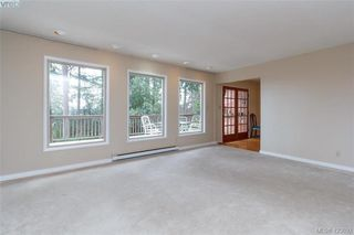 Photo 7: 8505 Ebor Terrace in NORTH SAANICH: NS Bazan Bay Single Family Detached for sale (North Saanich)  : MLS®# 423892