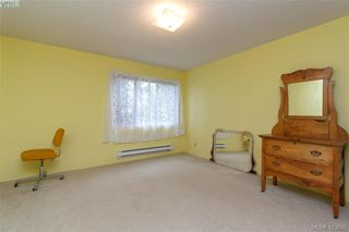 Photo 24: 8505 Ebor Terrace in NORTH SAANICH: NS Bazan Bay Single Family Detached for sale (North Saanich)  : MLS®# 423892