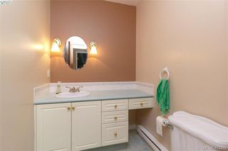 Photo 23: 8505 Ebor Terrace in NORTH SAANICH: NS Bazan Bay Single Family Detached for sale (North Saanich)  : MLS®# 423892