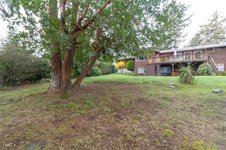 Photo 44: 8505 Ebor Terrace in NORTH SAANICH: NS Bazan Bay Single Family Detached for sale (North Saanich)  : MLS®# 423892