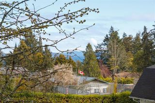 Photo 36: 8505 Ebor Terrace in NORTH SAANICH: NS Bazan Bay Single Family Detached for sale (North Saanich)  : MLS®# 423892