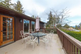 Photo 31: 8505 Ebor Terrace in NORTH SAANICH: NS Bazan Bay Single Family Detached for sale (North Saanich)  : MLS®# 423892