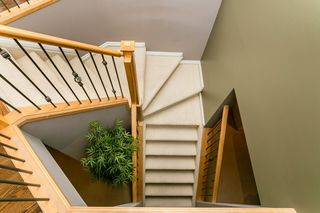 Photo 44: 22 VALLEYVIEW Ridge: Fort Saskatchewan House for sale : MLS®# E4195026