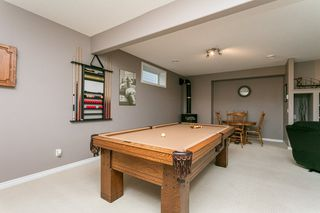 Photo 13: 22 VALLEYVIEW Ridge: Fort Saskatchewan House for sale : MLS®# E4195026