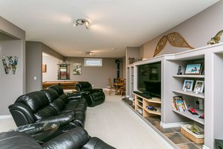 Photo 12: 22 VALLEYVIEW Ridge: Fort Saskatchewan House for sale : MLS®# E4195026