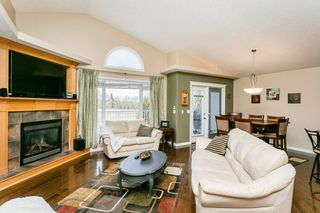 Photo 5: 22 VALLEYVIEW Ridge: Fort Saskatchewan House for sale : MLS®# E4195026