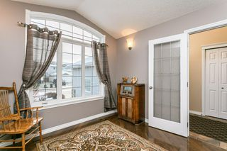 Photo 10: 22 VALLEYVIEW Ridge: Fort Saskatchewan House for sale : MLS®# E4195026
