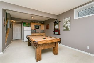 Photo 46: 22 VALLEYVIEW Ridge: Fort Saskatchewan House for sale : MLS®# E4195026