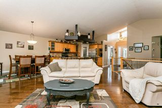 Photo 32: 22 VALLEYVIEW Ridge: Fort Saskatchewan House for sale : MLS®# E4195026