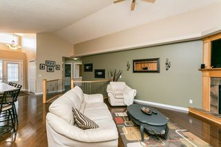 Photo 31: 22 VALLEYVIEW Ridge: Fort Saskatchewan House for sale : MLS®# E4195026