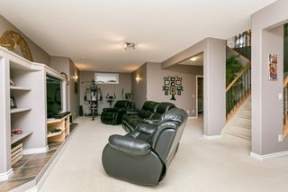 Photo 45: 22 VALLEYVIEW Ridge: Fort Saskatchewan House for sale : MLS®# E4195026