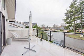 Photo 11: 10060 DEFOE Street in Richmond: Woodwards House for sale : MLS®# R2452907