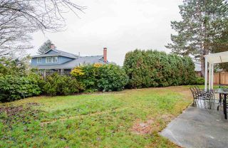 Photo 2: 10060 DEFOE Street in Richmond: Woodwards House for sale : MLS®# R2452907