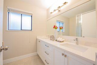Photo 9: 10060 DEFOE Street in Richmond: Woodwards House for sale : MLS®# R2452907