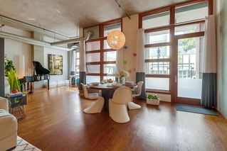 Photo 5: DOWNTOWN Condo for sale : 2 bedrooms : 877 Island Avenue #108 in San Diego