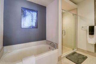 Photo 18: DOWNTOWN Condo for sale : 2 bedrooms : 877 Island Avenue #108 in San Diego