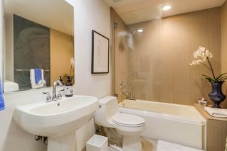 Photo 21: DOWNTOWN Condo for sale : 2 bedrooms : 877 Island Avenue #108 in San Diego