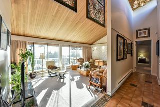 "Photo 5: 13668 56 Avenue in Surrey: Panorama Ridge House for sale in ""PANORAMA RIDGE"" : MLS®# R2455579"