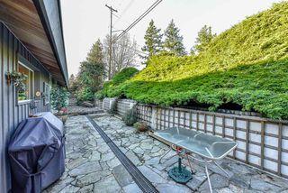 "Photo 18: 13668 56 Avenue in Surrey: Panorama Ridge House for sale in ""PANORAMA RIDGE"" : MLS®# R2455579"