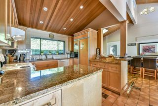 "Photo 7: 13668 56 Avenue in Surrey: Panorama Ridge House for sale in ""PANORAMA RIDGE"" : MLS®# R2455579"