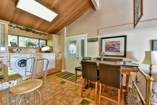 "Photo 8: 13668 56 Avenue in Surrey: Panorama Ridge House for sale in ""PANORAMA RIDGE"" : MLS®# R2455579"