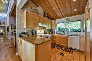 "Photo 6: 13668 56 Avenue in Surrey: Panorama Ridge House for sale in ""PANORAMA RIDGE"" : MLS®# R2455579"