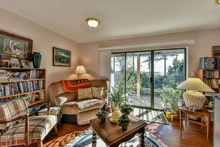 "Photo 15: 13668 56 Avenue in Surrey: Panorama Ridge House for sale in ""PANORAMA RIDGE"" : MLS®# R2455579"