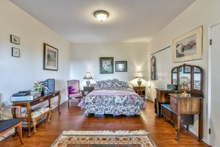 "Photo 16: 13668 56 Avenue in Surrey: Panorama Ridge House for sale in ""PANORAMA RIDGE"" : MLS®# R2455579"