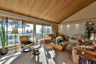"Photo 3: 13668 56 Avenue in Surrey: Panorama Ridge House for sale in ""PANORAMA RIDGE"" : MLS®# R2455579"