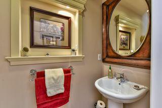 "Photo 17: 13668 56 Avenue in Surrey: Panorama Ridge House for sale in ""PANORAMA RIDGE"" : MLS®# R2455579"