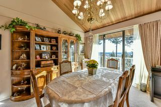 "Photo 9: 13668 56 Avenue in Surrey: Panorama Ridge House for sale in ""PANORAMA RIDGE"" : MLS®# R2455579"