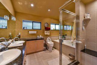 "Photo 13: 13668 56 Avenue in Surrey: Panorama Ridge House for sale in ""PANORAMA RIDGE"" : MLS®# R2455579"