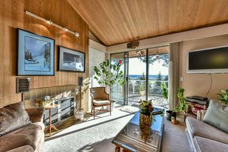 "Photo 10: 13668 56 Avenue in Surrey: Panorama Ridge House for sale in ""PANORAMA RIDGE"" : MLS®# R2455579"