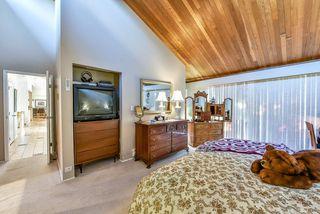 "Photo 12: 13668 56 Avenue in Surrey: Panorama Ridge House for sale in ""PANORAMA RIDGE"" : MLS®# R2455579"