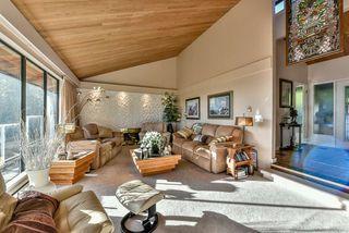 "Photo 4: 13668 56 Avenue in Surrey: Panorama Ridge House for sale in ""PANORAMA RIDGE"" : MLS®# R2455579"