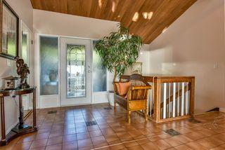 "Photo 2: 13668 56 Avenue in Surrey: Panorama Ridge House for sale in ""PANORAMA RIDGE"" : MLS®# R2455579"