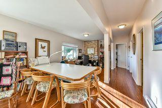"Photo 14: 13668 56 Avenue in Surrey: Panorama Ridge House for sale in ""PANORAMA RIDGE"" : MLS®# R2455579"