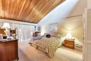 "Photo 11: 13668 56 Avenue in Surrey: Panorama Ridge House for sale in ""PANORAMA RIDGE"" : MLS®# R2455579"
