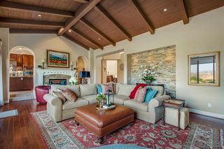 Photo 7: FALLBROOK House for sale : 4 bedrooms : 1966 Katie Court