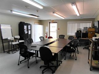 Photo 9: 5225 55 A Street: Drayton Valley Office for lease : MLS®# E4201029