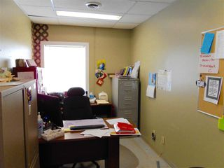 Photo 15: 5225 55 A Street: Drayton Valley Office for lease : MLS®# E4201029