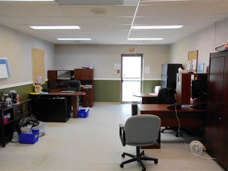 Photo 8: 5225 55 A Street: Drayton Valley Office for lease : MLS®# E4201029