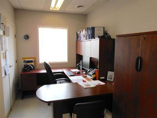 Photo 14: 5225 55 A Street: Drayton Valley Office for lease : MLS®# E4201029