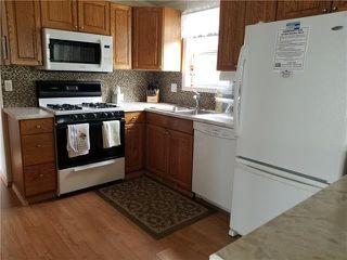 Photo 4: 801 Carefree Resort: Rural Red Deer County Land for sale : MLS®# C4302124