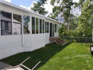 Photo 2: 801 Carefree Resort: Rural Red Deer County Land for sale : MLS®# C4302124