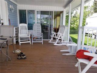 Photo 12: 801 Carefree Resort: Rural Red Deer County Land for sale : MLS®# C4302124