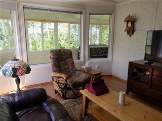 Photo 3: 801 Carefree Resort: Rural Red Deer County Land for sale : MLS®# C4302124